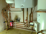 recommended emergency plumbers in Kent